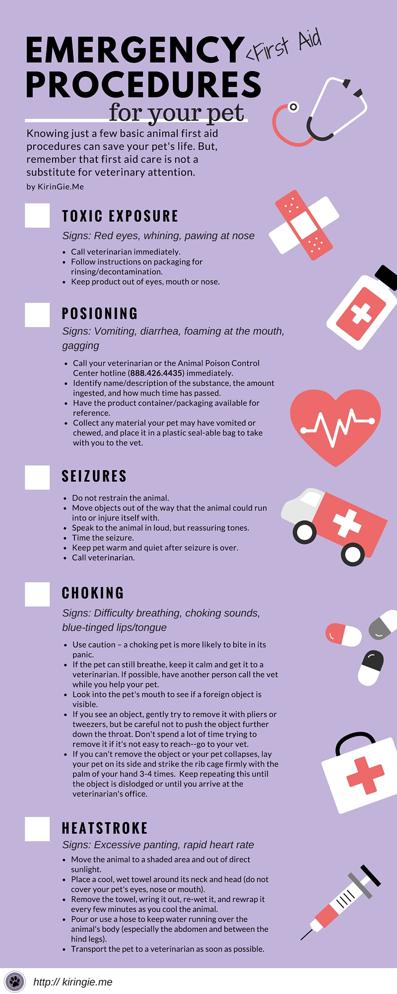 emergency care and first aid These first aid tips from royal life saving may help you to provide first aid in an  emergency we all respond to first aid emergencies in different ways some of us .